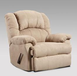 Chelsea Home Furniture 2001SC
