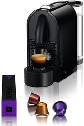 Nespresso D50USBKNE