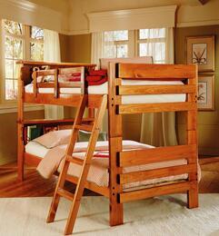 Chelsea Home Furniture 3610001