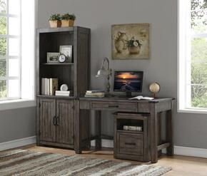Legends Furniture ZSTR6009