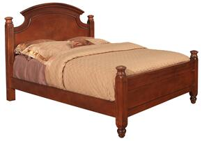 Glory Furniture G5900AFB