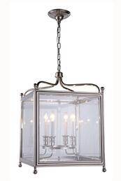 Elegant Lighting 1414D18PN