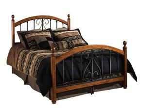 Hillsdale Furniture 1258BQ