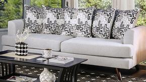 Furniture of America SM8826SF