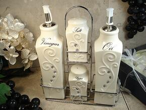 D'Lusso Designs CS21