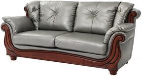 Glory Furniture G697S