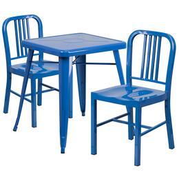 Flash Furniture CH31330218BLGG