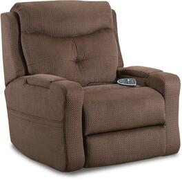 Lane Furniture 4603150ORLOCOCOA