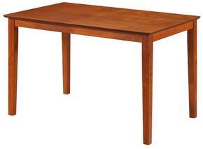 Glory Furniture G0030T