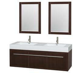 Wyndham Collection WCR430060DESARINTM24