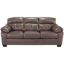 Flash Furniture FBC4299SOSTLGG
