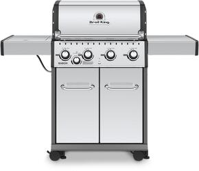 Broil King 922567