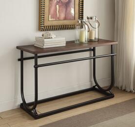 Acme Furniture 80457