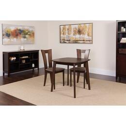 Flash Furniture ES61GG