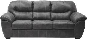 Jackson Furniture 445303122728302728
