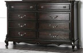 Furniture of America CM7426D