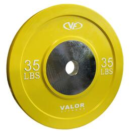 Valor Athletics BPX35