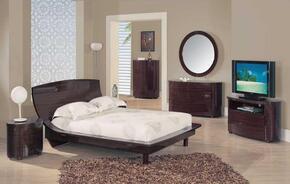 Global Furniture USA B110SK