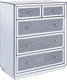 Acme Furniture 97637