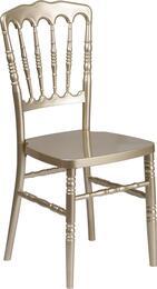 Flash Furniture LELMONGDGG