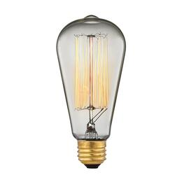 ELK Lighting 1092