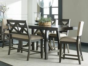 Standard Furniture 166962CS2USCB