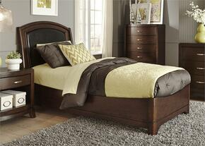 Liberty Furniture 505YBRTLB