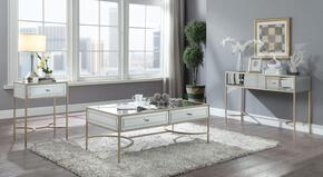 Acme Furniture 80605CES