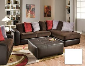 Chelsea Home Furniture 73027861GENS35218