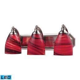 ELK Lighting 5703NALED