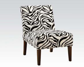 Acme Furniture 59152