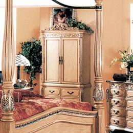 Myco Furniture W6014TV