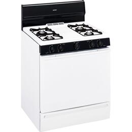 Hotpoint RGB524PETWH