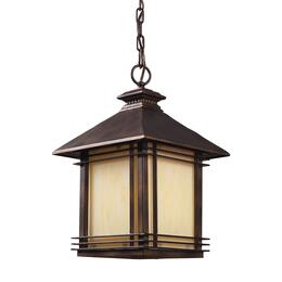 ELK Lighting 421031