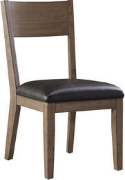 Standard Furniture 17327