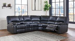 Global Furniture USA U8135SEC