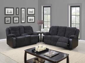 Global Furniture U1566JASMINEMOUSERSCRLS