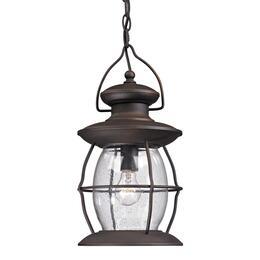 ELK Lighting 470431