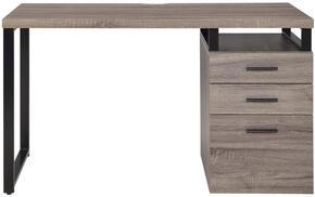 Acme Furniture 92390