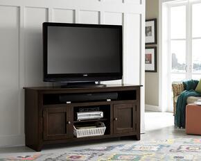 Progressive Furniture P70558D