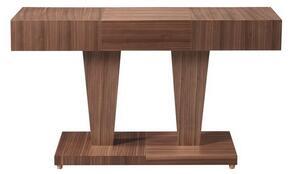 Allan Copley Designs 331003