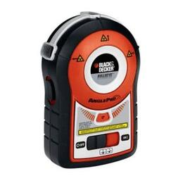 Black&Decker BDL170