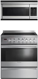 Fisher Paykel 946093