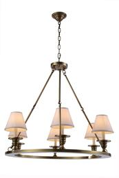 Elegant Lighting 1402D32BB