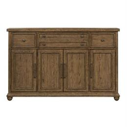 Liberty Furniture 779HB7246