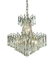Elegant Lighting 8032D19CSS