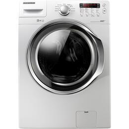 Samsung Appliance WF330ANW