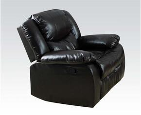 Acme Furniture 50672