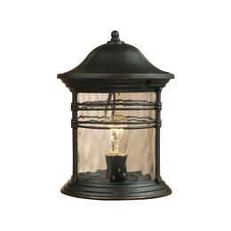 ELK Lighting 08169MBG