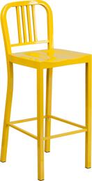 Flash Furniture CH3120030YLGG